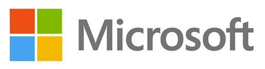 Microsoft reveals new logo after 25 years, proves that it's (still) okay to be square