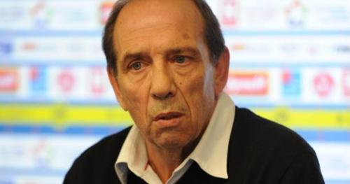 Foot - L1 - Montpellier - Jean-Louis Gasset confirme son départ de Montpellier