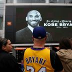 This timeline shows everything we know — and what we don't — about the helicopter crash that killed Kobe Bryant, his daughter, and 7 other people