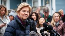 Elizabeth Warren schedules campaign stop, marking metro Atlanta's first 2020 presidential pitch