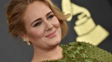 10 celebrities who could officially marry you