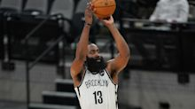 Nets 'Big Three' expected to play Saturday