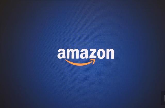 Amazon is buying the 'Amazon of the Middle East'