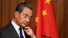 US, China should reconcile and make 3 lists, says Foreign Minister Wang Yi