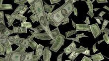 Wall Street, 8 Titoli in cash per un 2019 volatile-imprevedibile