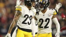 Yet another look back at the Steelers week that was from a black-and-gold mind