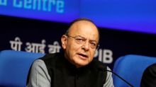 Banks likely to recover bad loans worth 700 billion rupees by March-end: Arun Jaitley