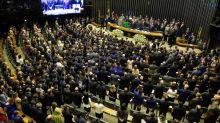 La reforma de la jubilación impulsada por Bolsonaro supera la primera barrera