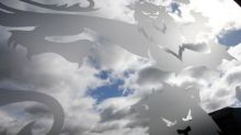 Clouds form over euro zone growth but still some bright patches - PMI