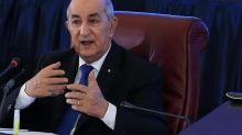 Zone de libre-échange avec l'UE: Alger à reculons