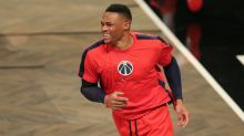 Russell Westbrook caps off regular season with NBA assist title