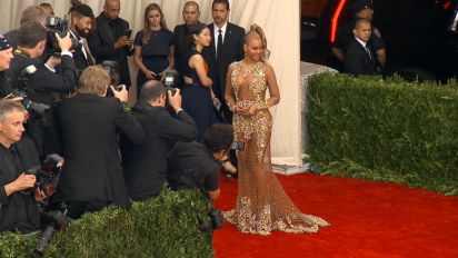 JAY-Z opens up about infamous Met Gala fight with Beyonce's sister Solange
