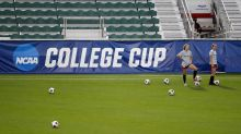 Santa Clara wins College Cup on penalties over Florida St