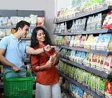 Top Five Global Trends that Will Shape the Food Industry in 2021