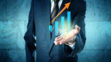 Delek (DK) Stock Rises 19.6% Following Q3 Earnings Release