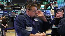 Borsa, Milano accelera al +0,68% e lo spread si riduce a 306 punti