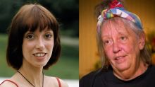 Shelley Duvall's mental illness exploited on Dr. Phil show