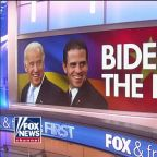 Will Hunter Biden testify before Congress?