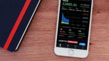 三大類型股票的必勝選股法