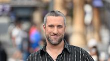 Dustin Diamond completes first round of chemo amid stage IV small cell carcinoma diagnosis