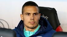 Jack Rodwell signs for Sheffield United until end of season