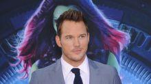 "Serie ""The Terminal List"": Chris Pratt soll Hauptrolle übernehmen"