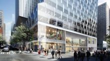 Seattle broker: Demand for Amazon sublease space far outstrips supply