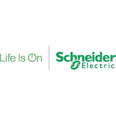 New Schneider Electric White Paper Details an Integrated Ecosystem to Solve Edge Computing Challenges