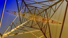 Le réseau électrique français a besoin de 33 milliards d'euros d'investissements sur 15 ans
