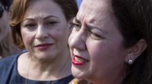 Federal election wake-up call for Qld govt