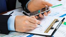 L'indice Ftse Mib testa i massimi annuali a 22.270