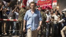 'The Night Manager': Second Season in 'Early Development,' BBC, AMC Confirm