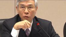 2000億專案融通中小企業 楊金龍:親自尋求銀行董座幫忙