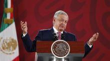 López Obrador defiende creación de empleo en lo que va de 2019
