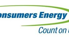 Consumers Energy Commits $12 Million to Help Michigan Customers Affected by COVID-19 Pandemic