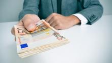In Deutschland gilt jetzt eine Obergrenze für Barzahlungen — unter einer Bedingung
