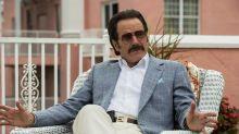 10 coisas para saber antes de ver'Conexão Escobar'