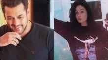 Bigg Boss 14 Host Salman Khan Helps With Faraaz Khan's Medical Bills As Latter Battles For Life In The ICU; Pooja Bhatt Pitches In