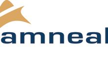 Amneal Completes Transition Agreement With Lannett Company To Begin Commercialization Of Levothyroxine On December 1st