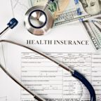 2 Top Health Insurance Stocks to Buy in June