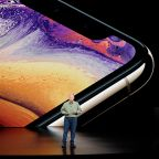 Apple to Update iPhones in China to Avoid Sales Ban