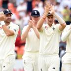 England's first overseas win in almost three years was earned over five days, but its roots go back many months
