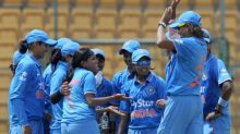 Indian eves aim to break CWC final jinx