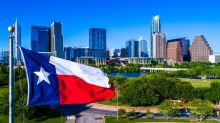 6 Austin Stocks You Need to Know