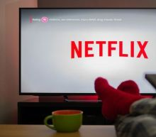 4 Stocks to Watch as Streaming Services Continue to Explode