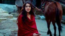 It's Disheartening: Sara Ali Khan on Kedarnath Ban in Uttarakhand