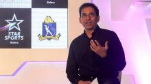 Satire: Harsha Bhogle's article writing template