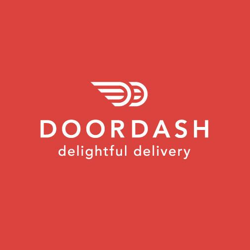 Delivery service DoorDash dissed over tipping tactic