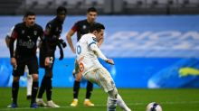 PSG beat Angers to go top of Ligue 1 without Pochettino