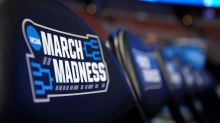 At last, the NCAA selection committee is embracing advanced metrics